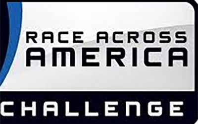 TEAM ENDEAVOUR RACE ACROSS AMERICA