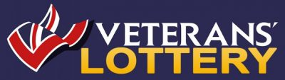 A new partnership with the Veterans' Lottery